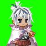 Righteous Aero's avatar