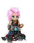 KawaiiBLK's avatar