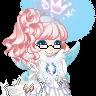 Kay Evenbloom's avatar