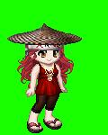 msmaryr's avatar