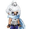 Aletia's avatar