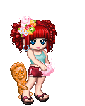 la_bb84's avatar