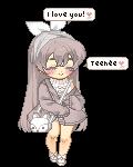 Aeonium's avatar