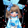AngelOfLov3x's avatar