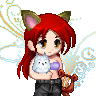 Dead_Reckoning's avatar