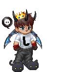 ix-Ayoo Joshy-xi's avatar