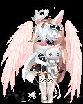 cute kikix3