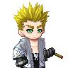 Captian Chronic912's avatar