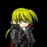 xSeTaishox's avatar