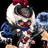 - - Miss Alli - -'s avatar