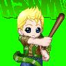 Lucas_PKLove's avatar