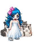 lovepuppys1234's avatar