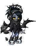 PENGUlN KlNG's avatar