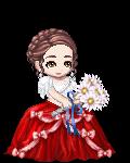 Georgiana Rosalie Spencer's avatar