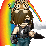 Tehsmexnest's avatar