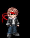 Advent Ferum's avatar