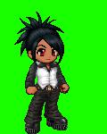 Enzeru Felicity's avatar