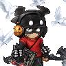 xX_Dead-Moon_Xx's avatar