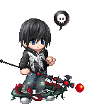 EmO_cHoCoLaTe_ChIp's avatar