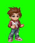 Sweet all's avatar