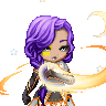 Meerrawrem's avatar