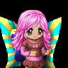 Marshy-Love's avatar