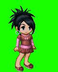 Nette-Anette's avatar