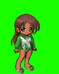 LovelySk8erGurl's avatar