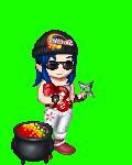 lilmamaanna's avatar