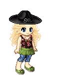 fika-sktm2's avatar