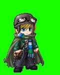 Ultimania's avatar