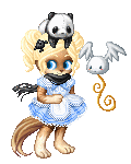 XBlack_SkittleX's avatar