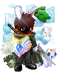 Mewbushie's avatar