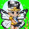 Beyesa ^^'s avatar