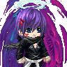 XxForbiden_LovexX's avatar
