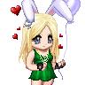 ashgelic's avatar