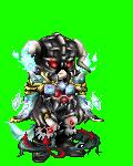 Nubium's avatar