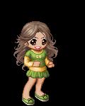 catarinapretty's avatar