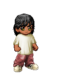 jordan4500's avatar