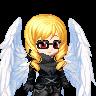 undine66770's avatar
