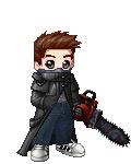spartan366's avatar