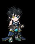 Swordstreak's avatar