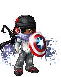 Vanitys Kage's avatar