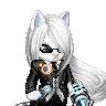 Vagrant_Of_Peace's avatar