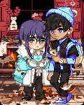 Katinata's avatar