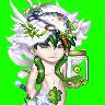 The~Shadow~Dancer's avatar