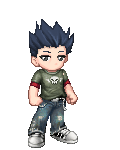 Kristian117's avatar
