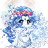 candyroks81's avatar