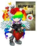 Rainbow Reivyn's avatar