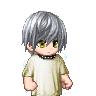 puddinmonster8819's avatar